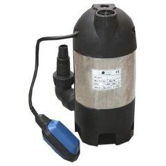 Dziļurbuma elektriskais ūdens sūknis netīram ūdenim SD 401 cena un informācija | Ūdens sūkņi netīram ūdenim | 220.lv