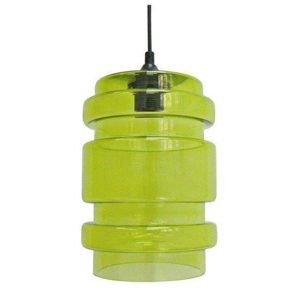 Piekaramā lampa Candellux Decorado