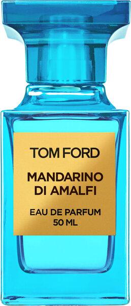 Parfimērijas ūdens Tom Ford Mandarino di Amalfi edp unisex 50 ml