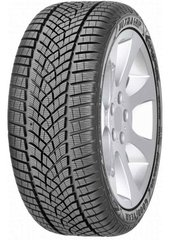 Goodyear ULTRAGRIP PERFORMANCE SUV GEN-1 255/55R18 109 V XL цена и информация | Зимние шины | 220.lv