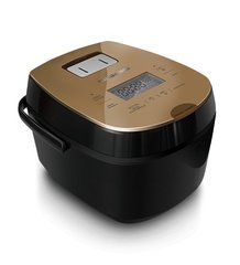 Мультиварка REDMOND RMC-280E (Английский дисплей)