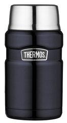 Pārtikas termoss THERMOS 710 ml