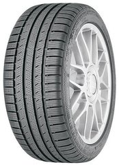 Continental ContiWinterContact TS 810 S 245/55R17 102 H ROF *