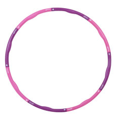 InSportLine Weight Hoop