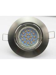 LED spuldze GU10 5,5W