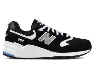 Vīriešu sporta apavi New Balance 999 LUR
