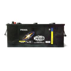 Akumulators MAGNETI MARELLI PRIMA 180Ah 1050A