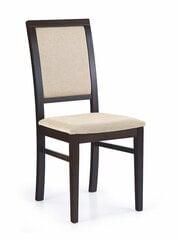 2 krēslu komplekts Sylwek I cena un informācija | Krēsli | 220.lv