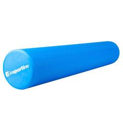 Jogas cilindrs inSPORTline Evar Big