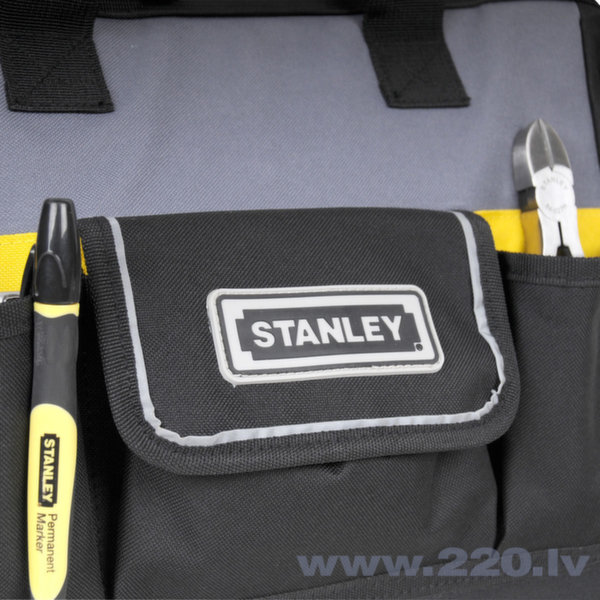 Soma Stanley 1-96-183 cena