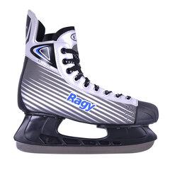 Хоккейные коньки WORKER Ragy
