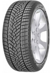 Goodyear ULTRAGRIP PERFORMANCE GEN-1 205/55R17 95 V XL цена и информация | Зимние шины | 220.lv