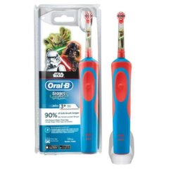 Braun Oral-B D12 Kids Star Wars