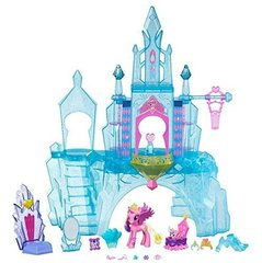 Pils My Little Pony Crystal Empire, B5255EU4