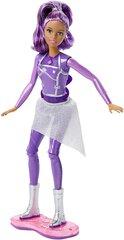 """Lelle Barbie Sali """"Piedzīvojumi kosmosā"""", DLT23"""