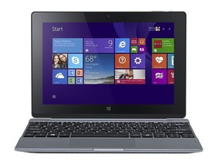 Acer One S1002 (NT.G53EP.001) Win8.1 + Office 365