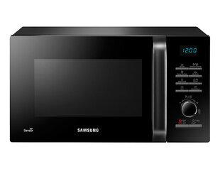 Samsung MG23H3125NK/BA cena un informācija | Samsung MG23H3125NK/BA | 220.lv