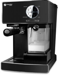 Master Coffe MC4696