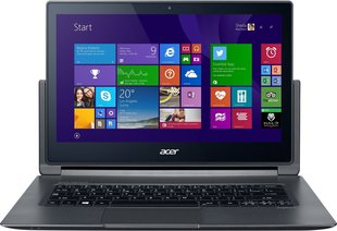 Acer Aspire R7 R7-372T (NX.G8SEP.003) Win10