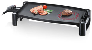 Severin Table grill KG2388