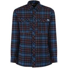 Vīriešu krekls Regatta