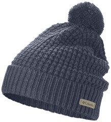 Cepure Columbia