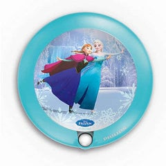 Philips lampa Frozen