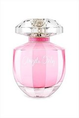 Parfimērijas ūdens Victoria's Secret Angels Only edp 100 ml