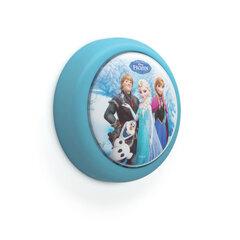 Gaismeklis Philips Disney Frozen