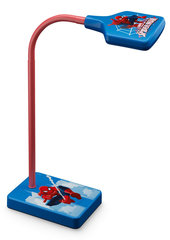 Galda lampa Philips Disney Spiderman