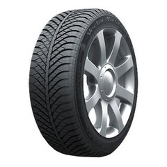 Goodyear VECTOR 4 SEASONS 215/60R16 95 V FO