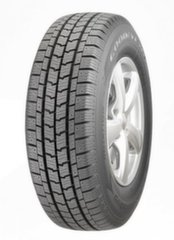 Goodyear Cargo Ultra Grip 2 225/65R16C 112 R