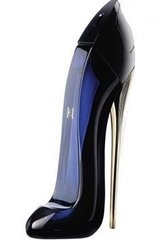 Parfimērijas ūdens Carolina Herrera Good Girl edp 50 ml