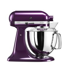 KitchenAid 5KSM175PSEUB