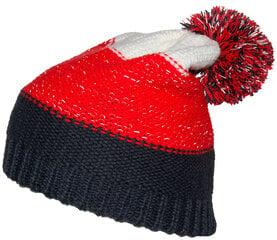 Cepure 4F cena un informācija | Bērnu aksesuāri | 220.lv