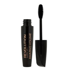 Skropstu tuša Makeup Revolution London Amazing Volume