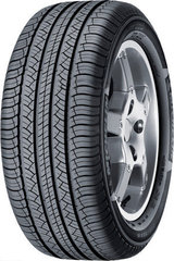 Michelin LATITUDE TOUR HP 235/60R18 103 V N0
