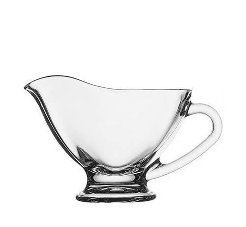 Stikla mērču trauks Pasabahce, 170 ml
