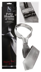 "Kaklasaite ""Christian Grey's"", Fifty Shades of Grey"