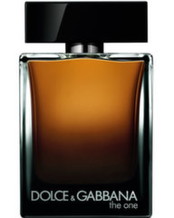 Parfimērijas ūdens Dolce & Gabbana The One edp 100 ml