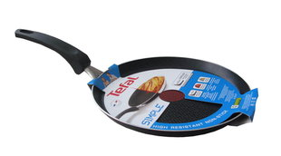 Panna TEFAL SIMPLE, 25 cm