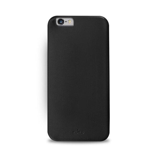 "Чехол PURO для телефона Iphone 6 Plus, 5,5"""