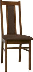2 krēslu komplekti Kora