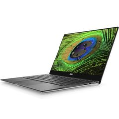 Dell XPS 13 9360 i7-7500U 16GB 512GB WIN10