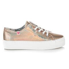 Sporta apavi sievietēm cena un informācija | Sporta apavi, kedas | 220.lv