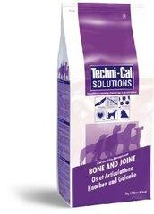 Sausā barība suņiem Techni-Cal Bone & Joint 15 kg
