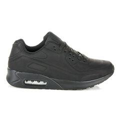 Sieviešu sporta apavi