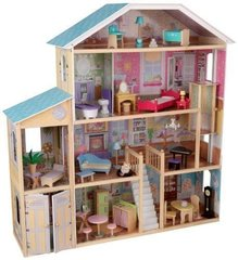 Кукольный дом Kidkraft Majestic Mansion 65252