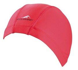 Peldēšana cepure AQUAFEEL 3255 cena un informācija | Peldēšana cepure AQUAFEEL 3255 | 220.lv