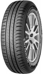 Michelin ENERGY SAVER 205/55R16 91 W *